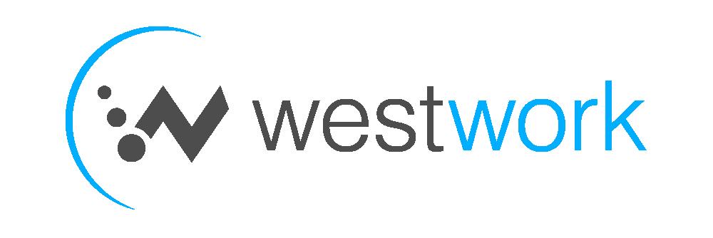 Westwork GmbH