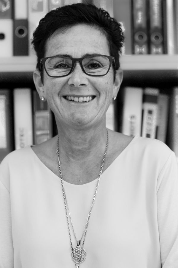 Judith Riess